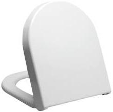 Royal T3 toiletsæde med easy luk